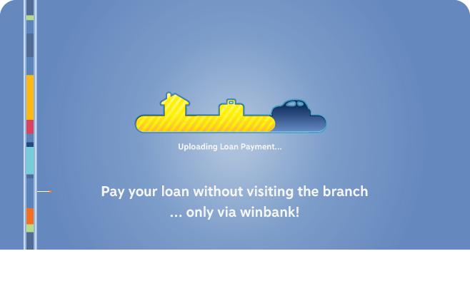 Piraeus bank bulgaria online dating 5